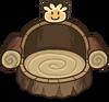 Furniture Sprites 2343 009