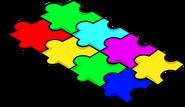 Puzzle Floor sprite 002