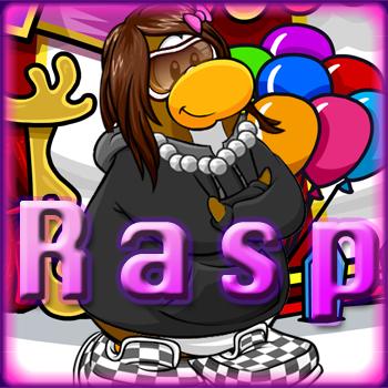 File:Rasp.png