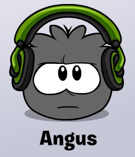 File:Angus.png