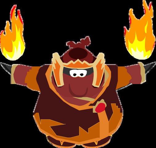 File:Fire Ninja dance.png