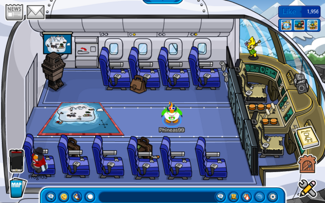 File:Phineas99AirplaneIgloo.png