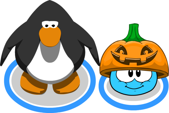 File:Pumpkin Lid In-Game.png