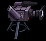 Video Camera sprite 002
