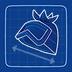 Blueprint Tubing Toque icon