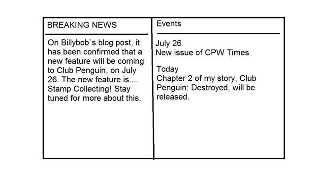 File:Cpwtimes4.jpg