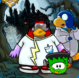File:Halloween rico.png