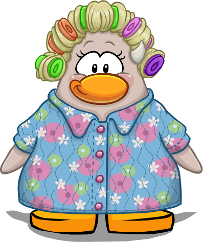 File:Ms. Squibbles PC.png