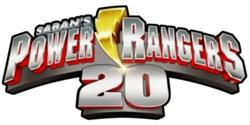 File:Powerrangers20.jpg
