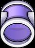 Short Window Tube sprite 033
