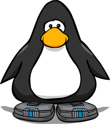File:Undercover Shoes PC.png