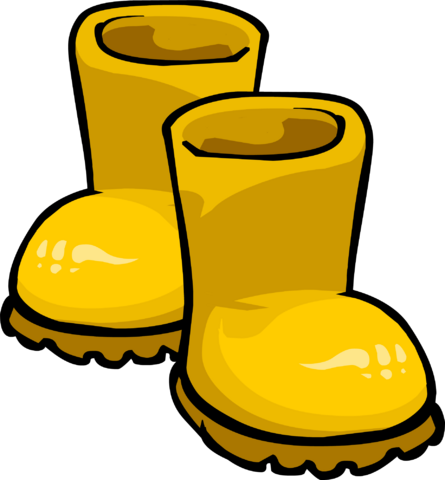 File:YellowRubberShoes.png