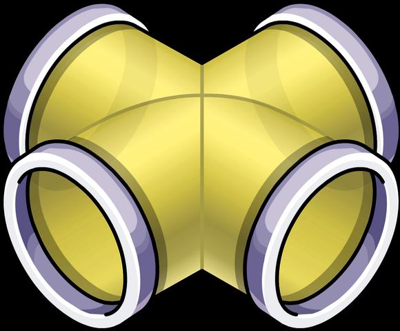 File:4WayPuffleTube-2220-Yellow.png