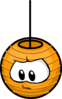 Grumpy Lantern sprite 008