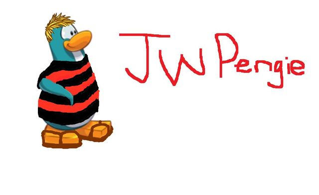 File:Jwpengie logoguiny.jpg