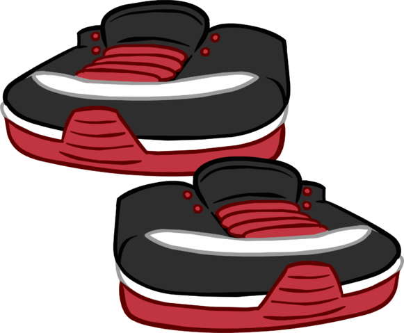 File:Sneaky Sneakers clothing icon ID 6235.PNG