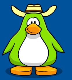 File:Tan Cowboy Hat New PC.PNG