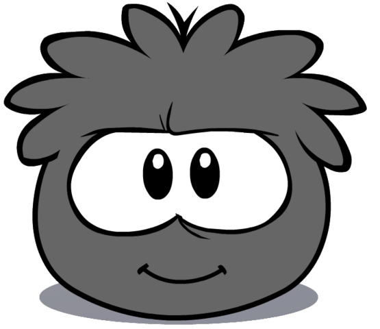 File:Black Puffle (20).png