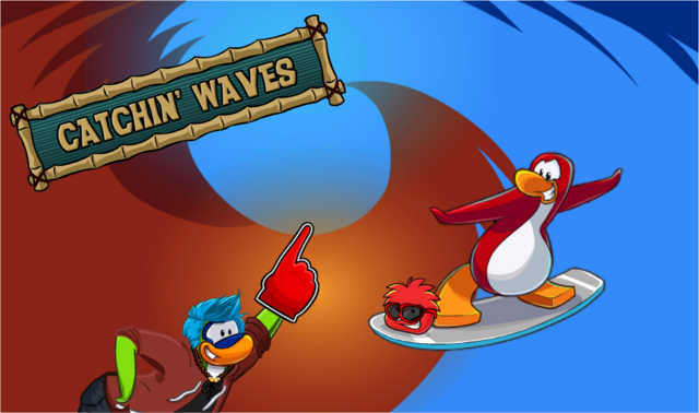File:Catchin' Waves Header.png