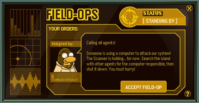 File:Field-op6.png