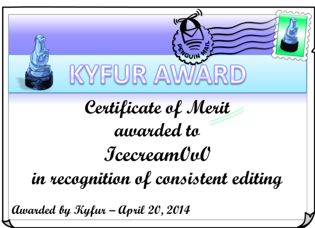 File:IcecreamMeritAward.png