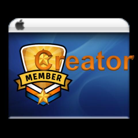 File:MacMemberCreatorCP(fake).png