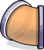 Puffle Tube Bend sprite 079