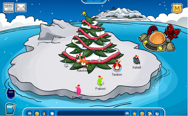 File:Santa party ice berg forth phase of the tree.png
