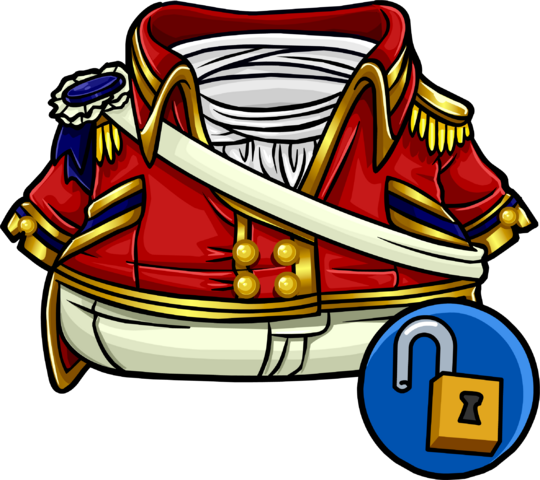 File:Scarlet Admiral's Coat clothing icon ID 14446.png