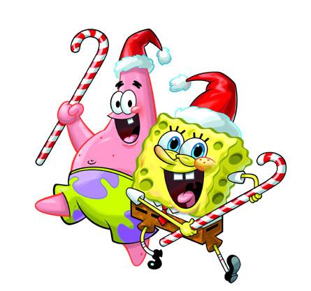 File:SpongebobChristmas.jpg