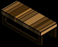 Furniture Items 2248