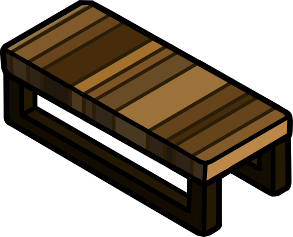File:Furniture Items 2248.png