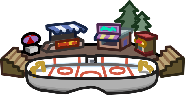 File:Ice Rink From Town.png