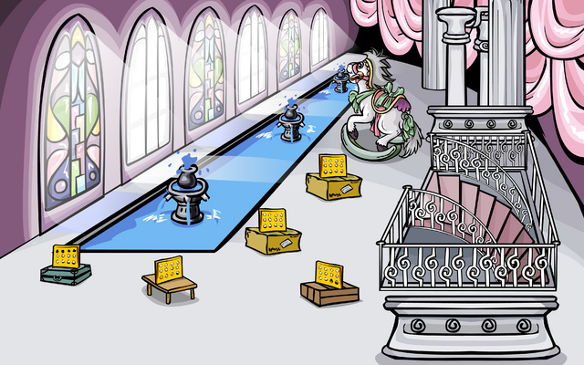 File:Medieval Party 2008 Lodge Attic.png