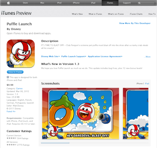File:Puffle Launch App v1.3 computer.png