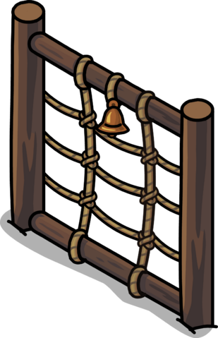 File:Rope Climbing Wall IG.png
