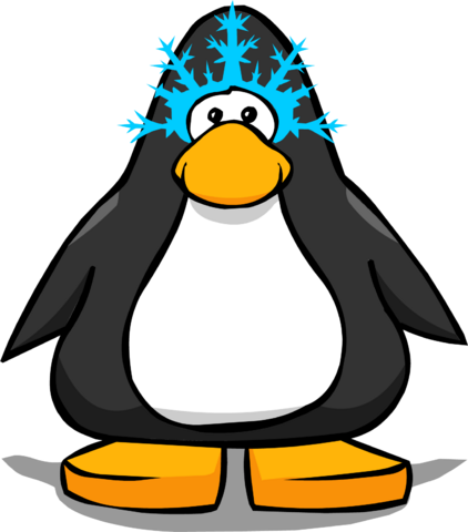 File:SnowflakemaskPC.png