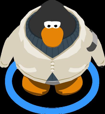 File:Tech Coat In-Game.png