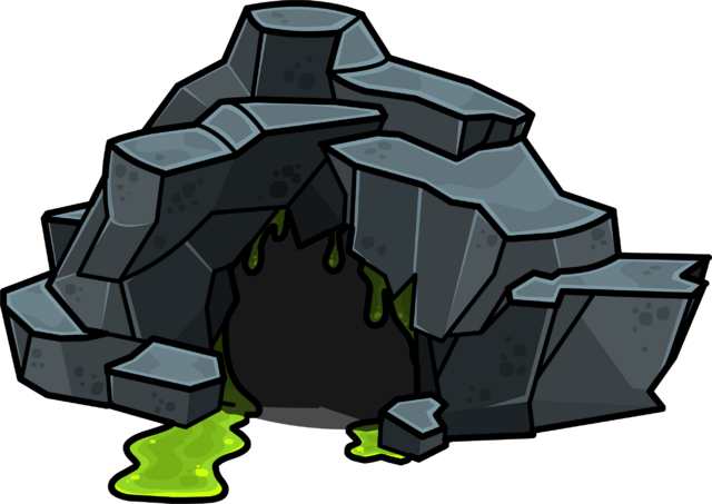 File:Eerie Cave IG.png