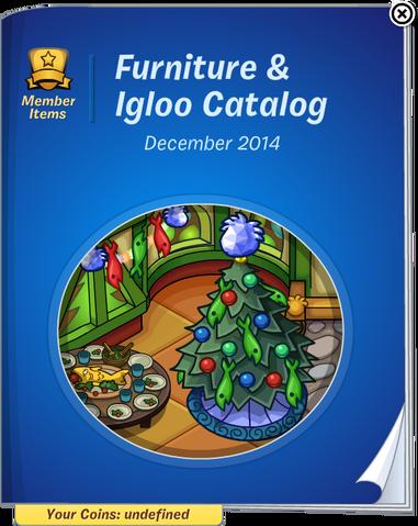 File:Furniture & Igloo Catalog December 2014.png