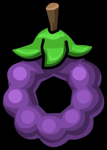 File:Medieval 2013 Potion Ingredient purpleberry.png