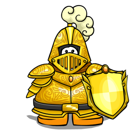 File:Midievalknight3.png