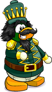 Penguin Style Dec 2011 5