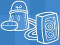 Thumbnail for version as of 02:15, November 16, 2014