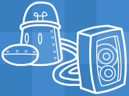 File:Robot head.png