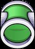 Short Window Tube sprite 031