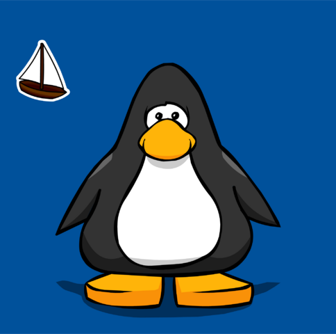 File:Toy Sailboat pin on a Player Card.PNG