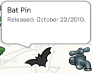 BatPinSB