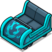 Blue Coaster Cart sprite 002