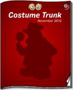 CostumeTrunkNov12